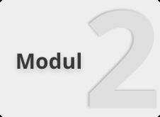 Modul_02